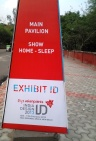 Exhibit India Design 2013 images