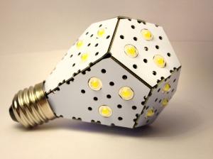 Nano-Lights