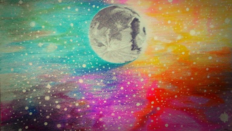 Cosmic Array